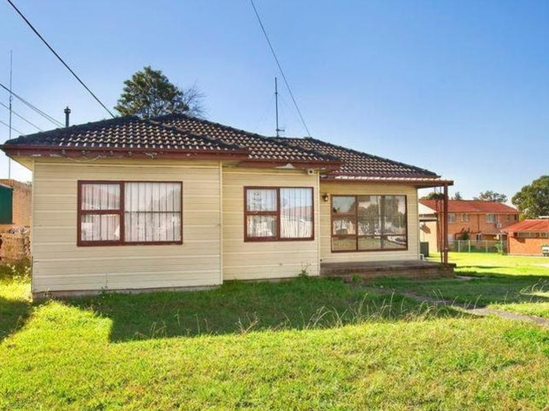 127 St Johns Road, Canley Heights, NSW 2166