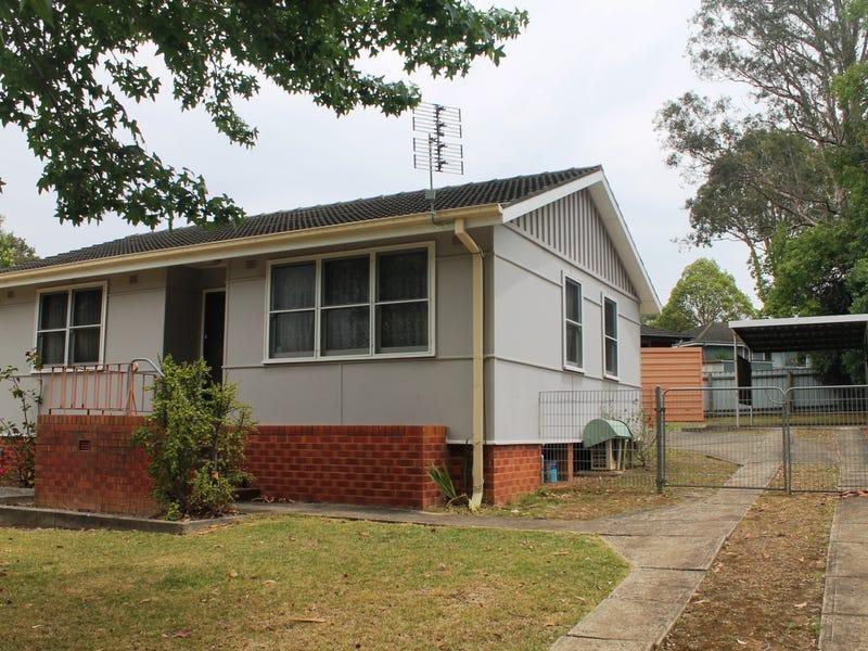 28 Seccombe Street, Nowra, NSW 2541