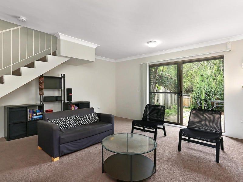 11/23 Taranto Road, Marsfield, NSW 2122
