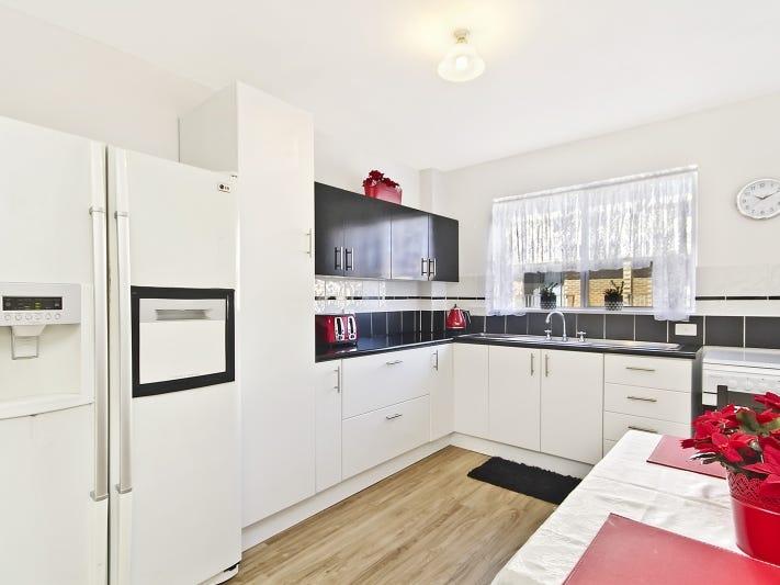 2/4 William Street, Tweed Heads South, NSW 2486
