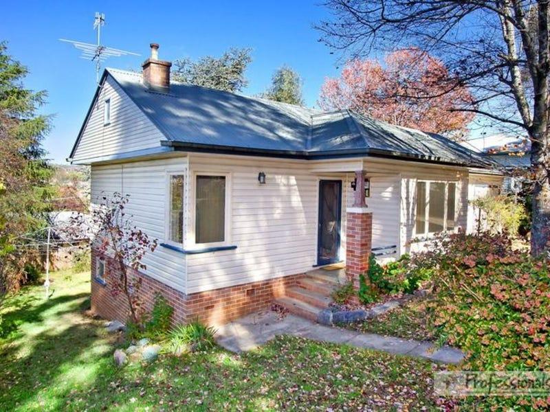 6 Quin Avenue, Armidale, NSW 2350