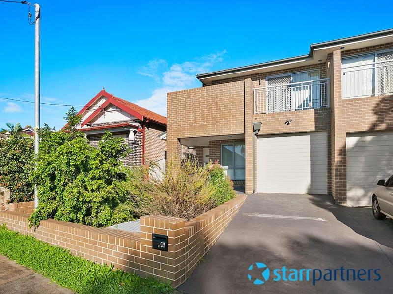 39a Pitt Street, Parramatta, NSW 2150