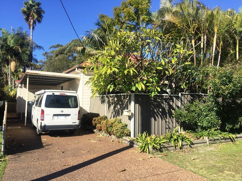 18 Ernest Street, Belmont, NSW 2280