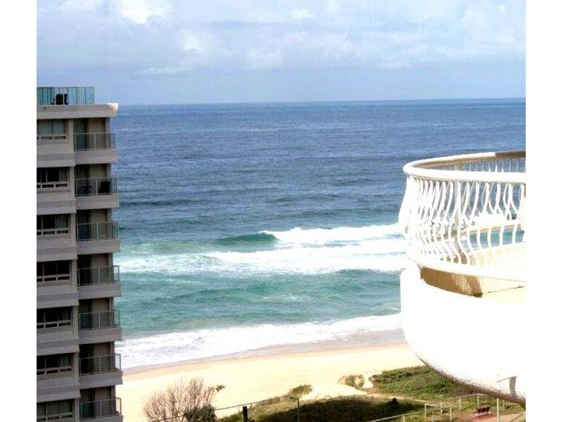 85 Old Burleigh Road Surfers Paradise Qld 4217 Property Details