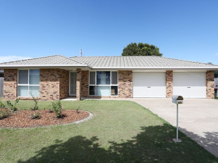 76 Honeymyrtle Drive, Banora Point, NSW 2486