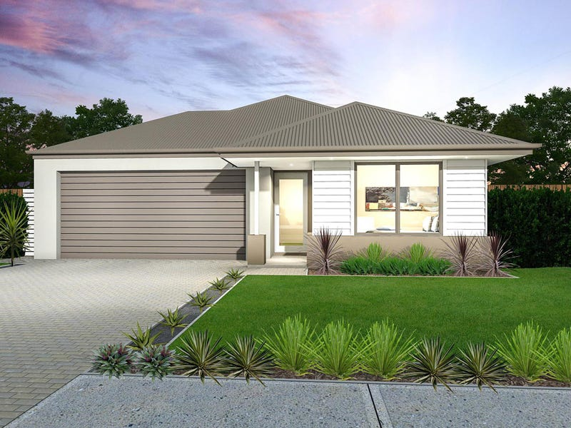 Lot 216/216 Stage 2, Catarina, Lake Cathie