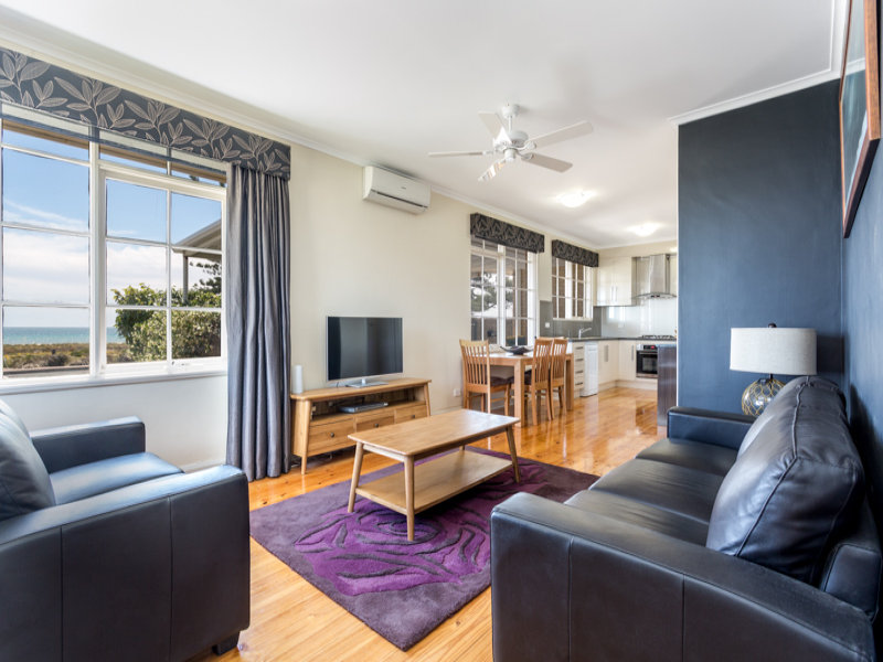 1/222 Lady Gowrie Drive, Largs Bay, SA 5016