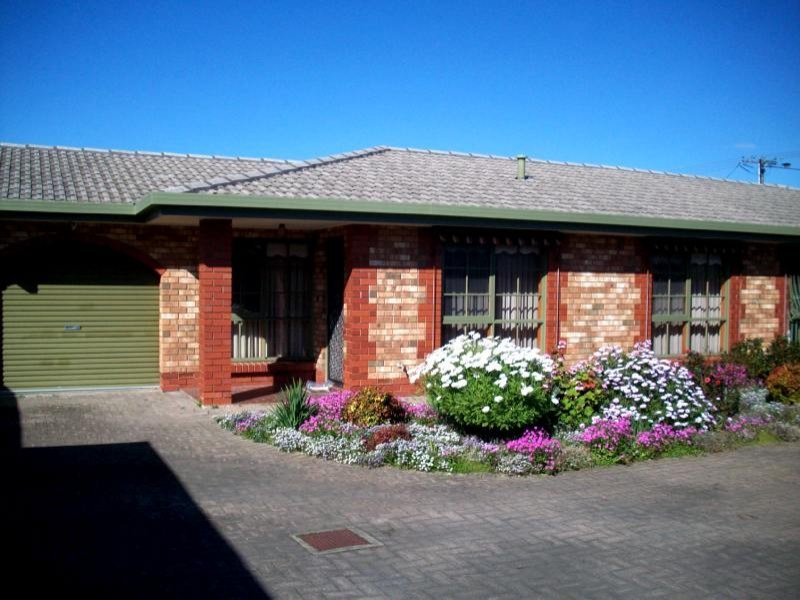 4/13 Tarranna Avenue, Plympton Park, SA 5038