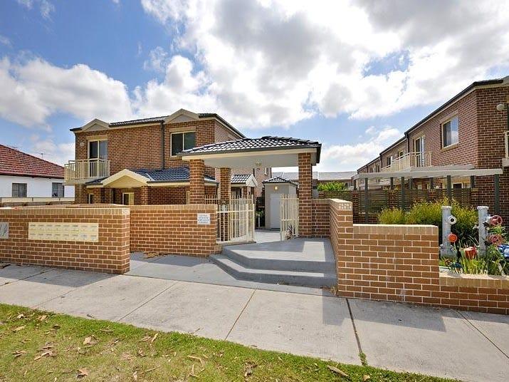 12/3-9 Broe Avenue, Arncliffe, NSW 2205