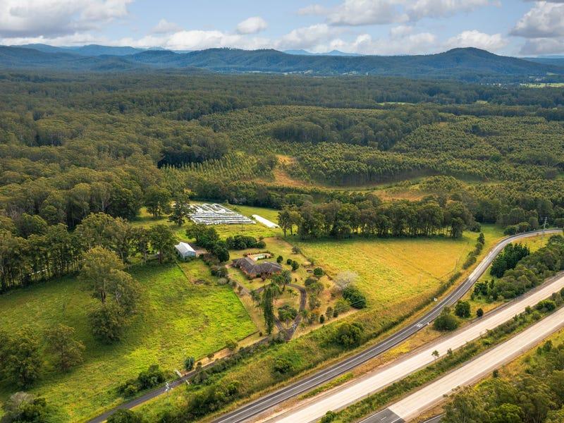 41 Valhaven Road, Moorland, NSW 2443