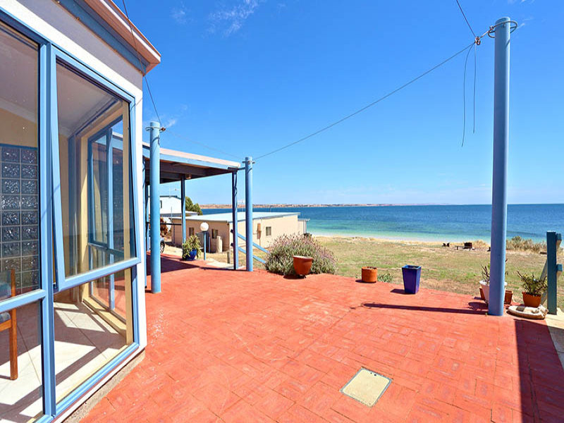 Lot 107 Black Point Drive, Black Point, SA 5571