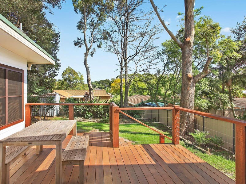 14 Pelican Street, Tumbi Umbi, NSW 2261