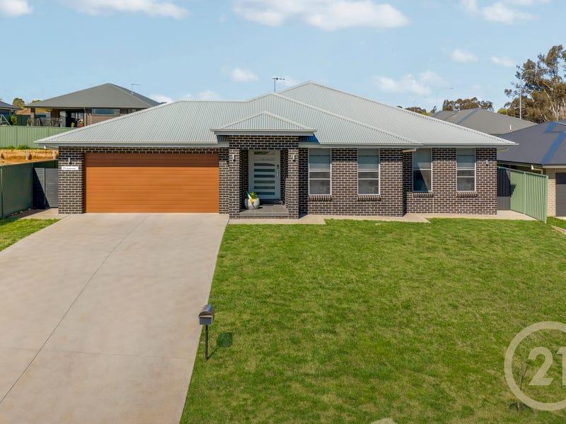 10 Matthews Street, Windradyne, NSW 2795