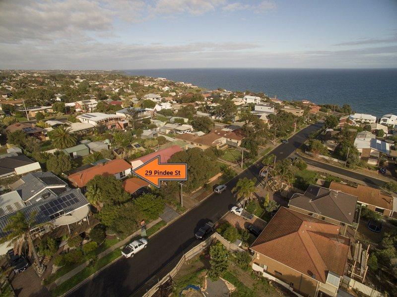 29 Pindee St, Hallett Cove, SA 5158