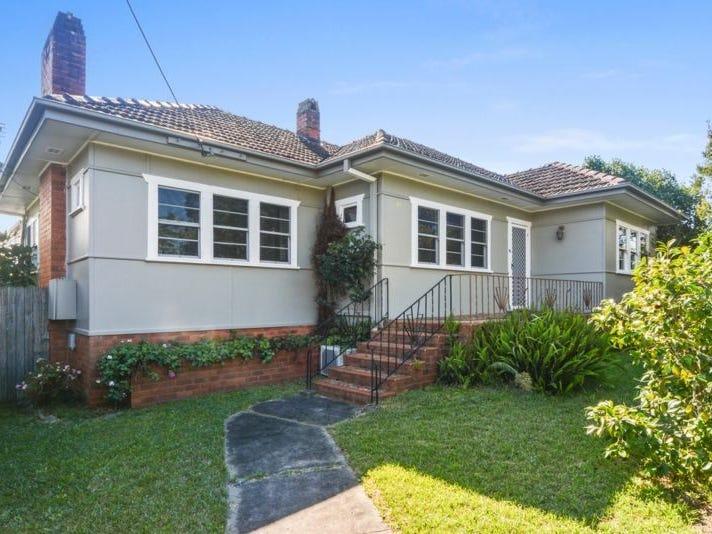 41 St Anns Street, Nowra, NSW 2541