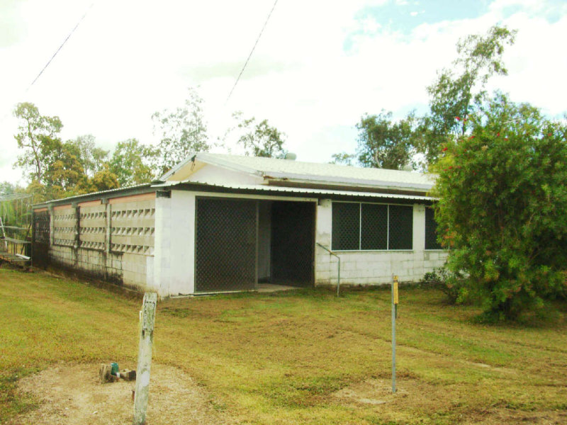 48  Kennedy Creek Rd, Cardwell, Qld 4849