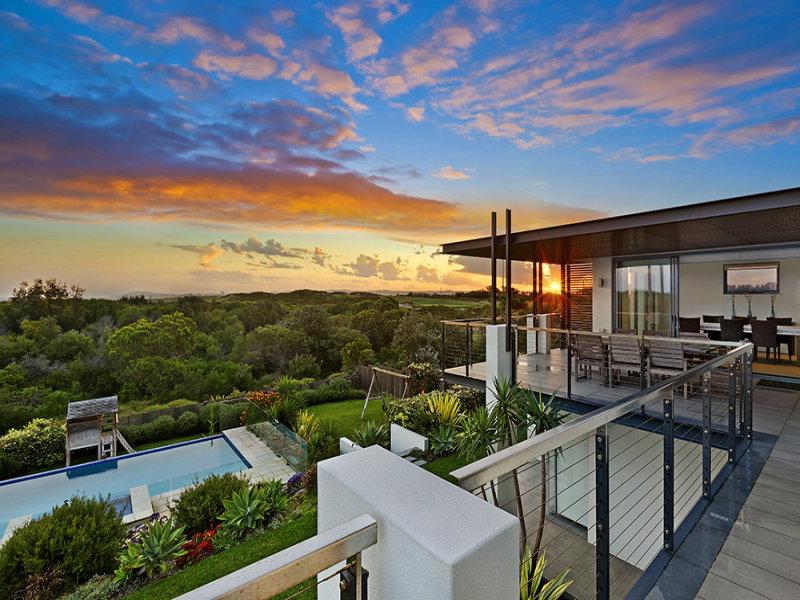 10 Sandbar Terrace, Magenta, NSW 2261