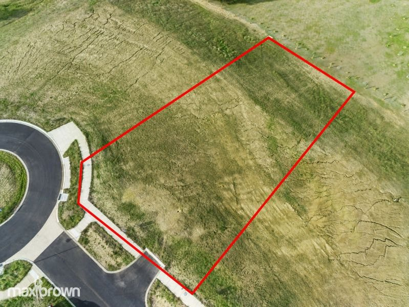 Lot 917, 9 San Antione Close, Hidden Valley