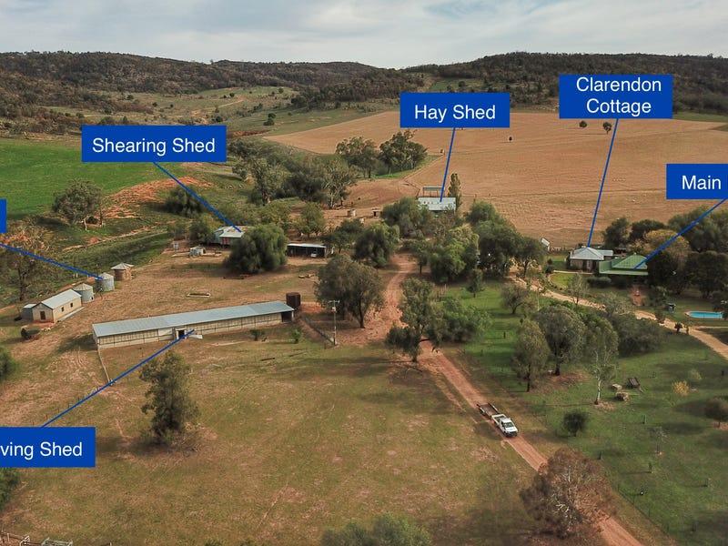 51 Oakville Road, Cowra, NSW 2794