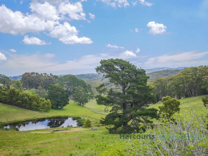363 Carey Gully Road, Mount George, SA 5155