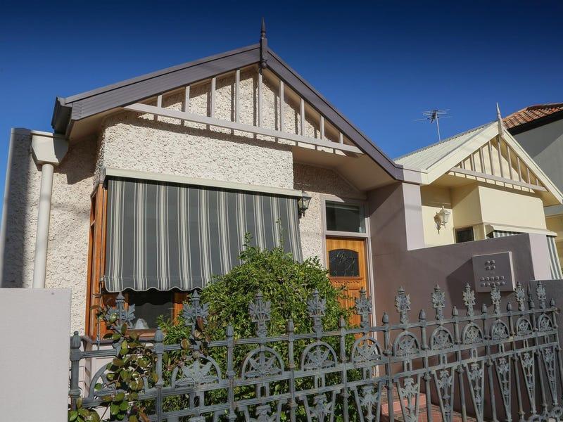 80 Orange Avenue, Mildura, Vic 3500
