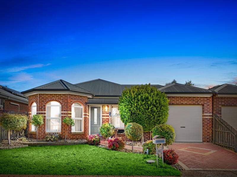 10 Foley Court, Hoppers Crossing, Vic 3029