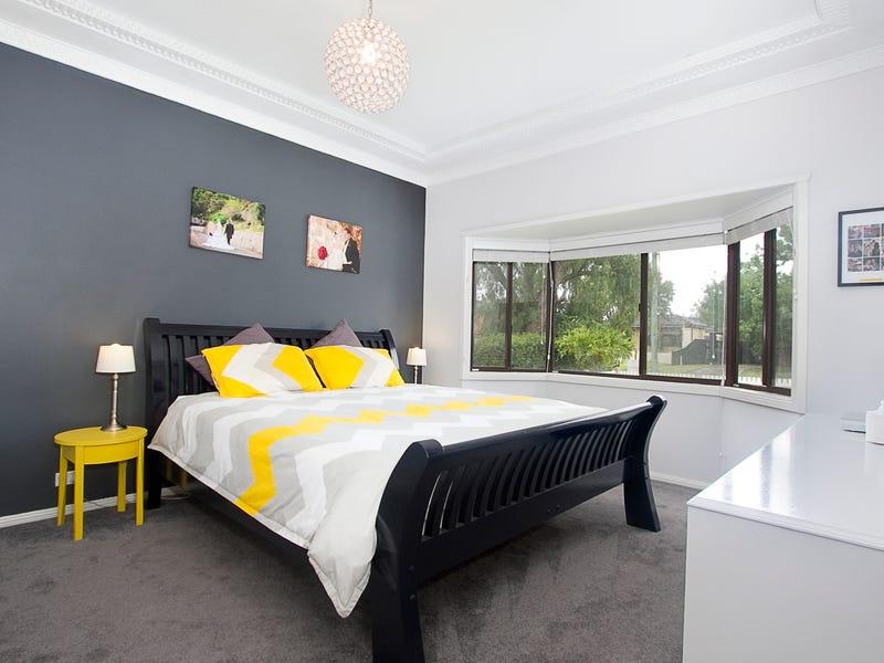 26 Garfield Street, McGraths Hill, NSW 2756