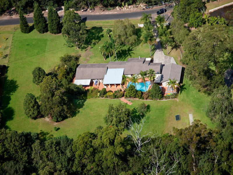 12 Country View Close, Picketts Valley, NSW 2251