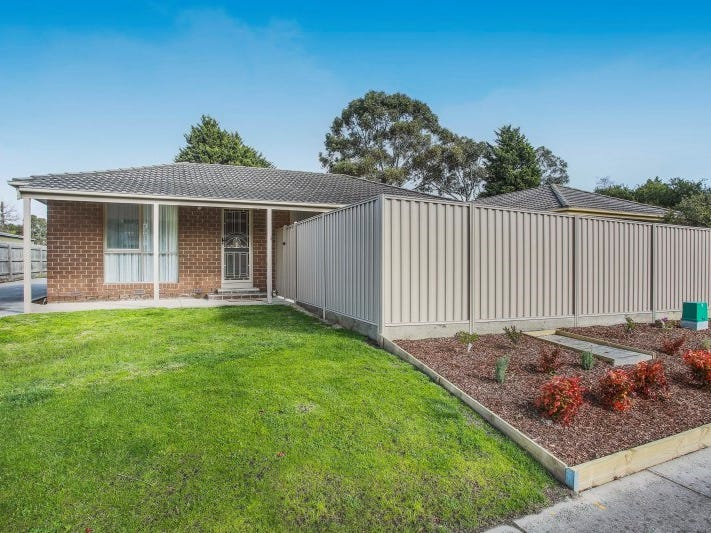 Unit 1, 13 Eildon Road, Endeavour Hills, Vic 3802