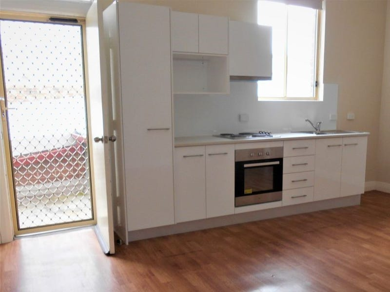 41B Mitchell Street, Stockton, NSW 2295