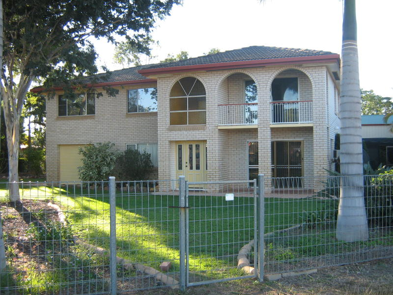 Address available on request, Dingo, Qld 4702