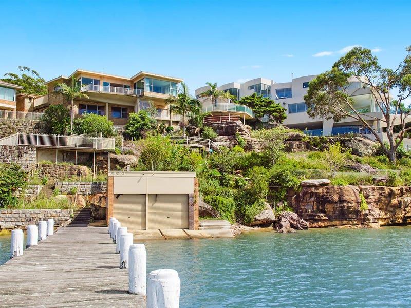 2 Boorroo Street, Kangaroo Point, NSW 2224