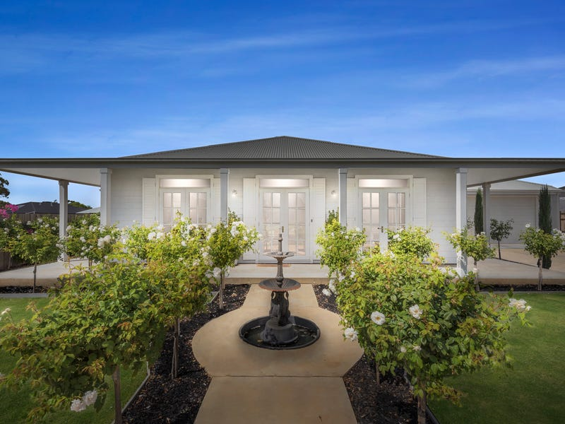 14 Lakeview Drive, Moama, NSW 2731