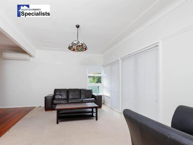 60 Farnsworth Avenue, Campbelltown, NSW 2560