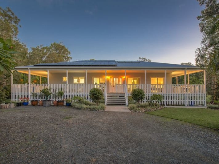 58 Turpentine Ave, Sandy Beach, NSW 2456