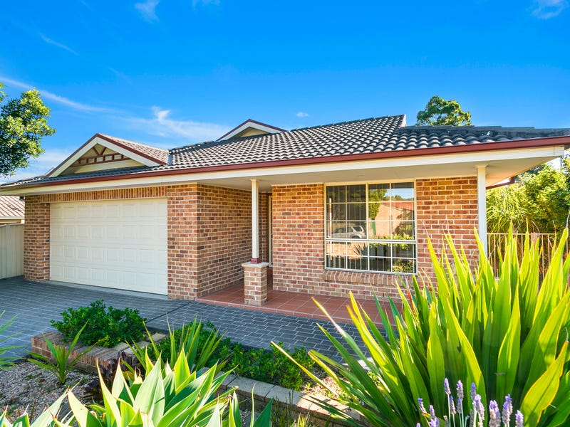 56 Kingston Street, Oak Flats, NSW 2529