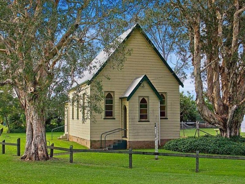 26 Wilson Street, Wardell, NSW 2477