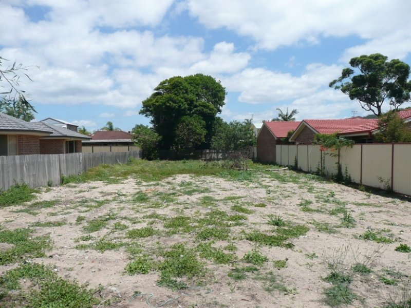 29 Davis St, Booker Bay, NSW 2257
