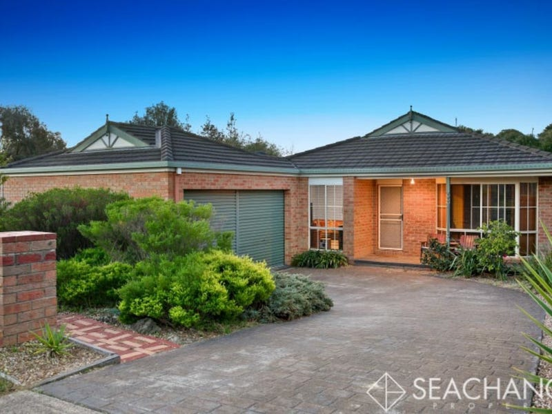 3 Huntly Court, Langwarrin, Vic 3910