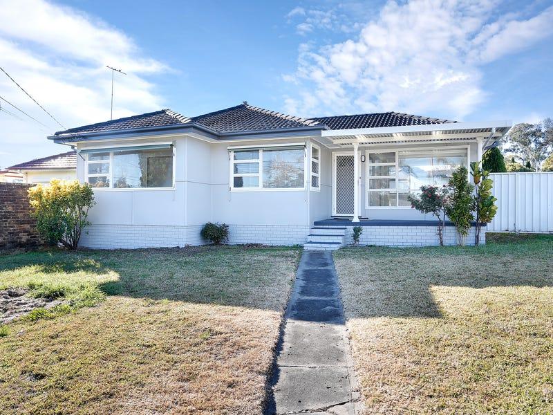 19 Sylvia Street, Blacktown, NSW 2148