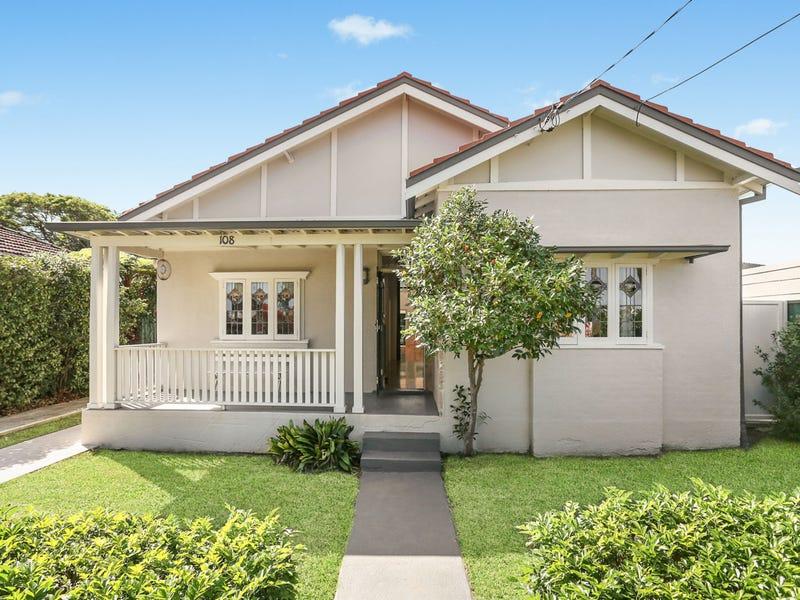 108 Kuroki Street, Penshurst, NSW 2222