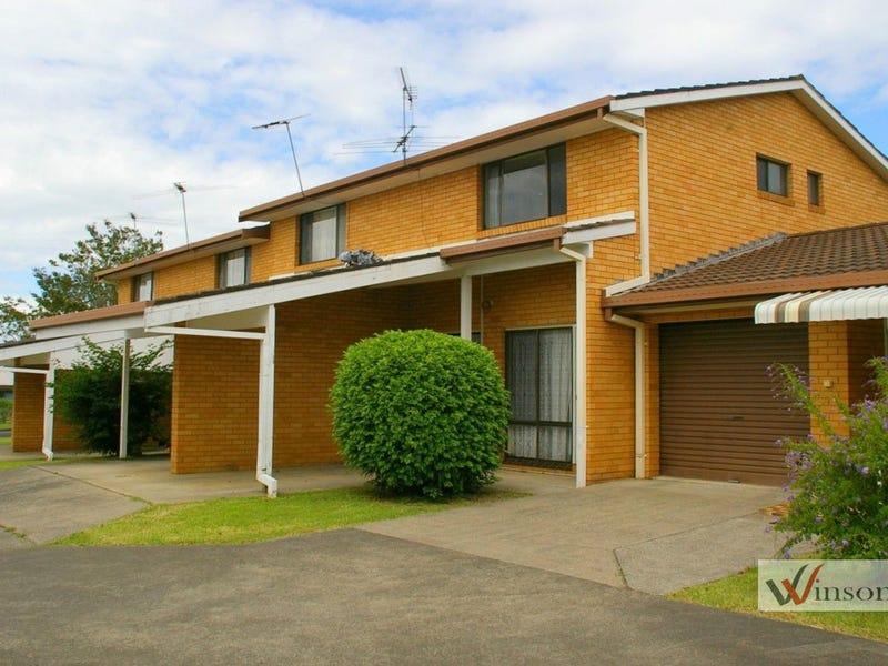 4/2 Cameron Street, West Kempsey, NSW 2440