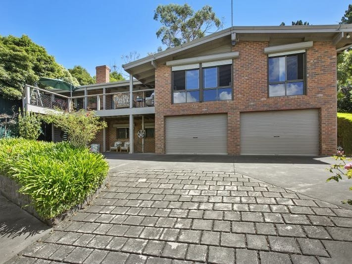 208 Humphries Road, Mount Eliza, Vic 3930