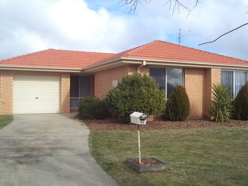 11 Callander Court, Moama, NSW 2731