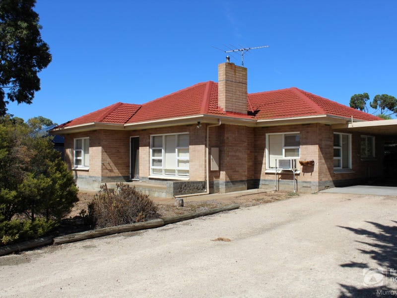 93 Hill Street, Murray Bridge, SA 5253