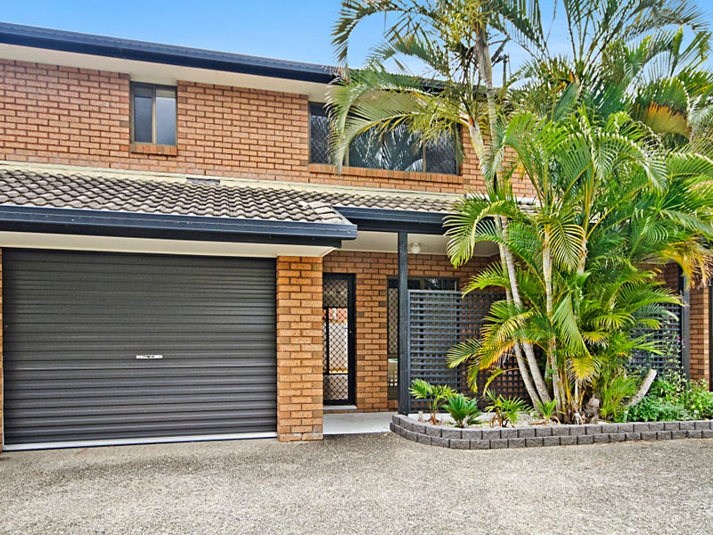 2/148 Kennedy Drive, Tweed Heads West, NSW 2485