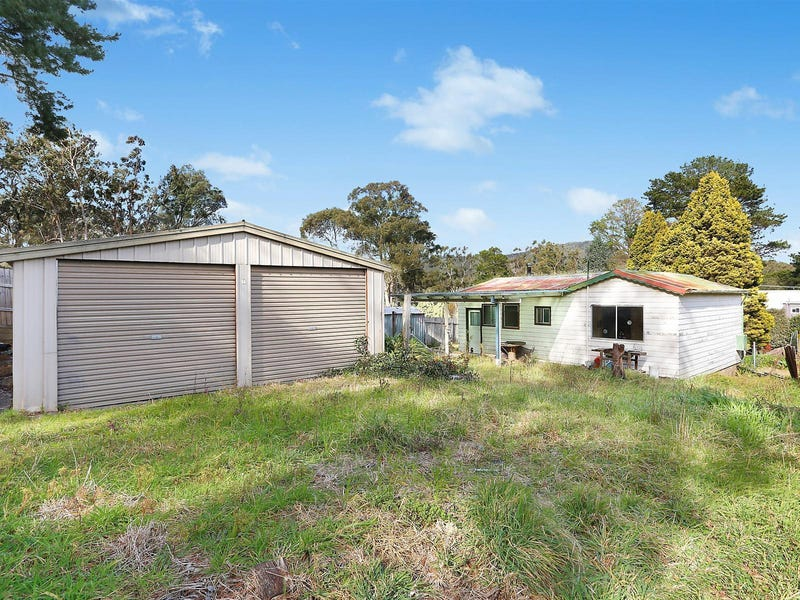 9 Bowral Street, Welby, NSW 2575