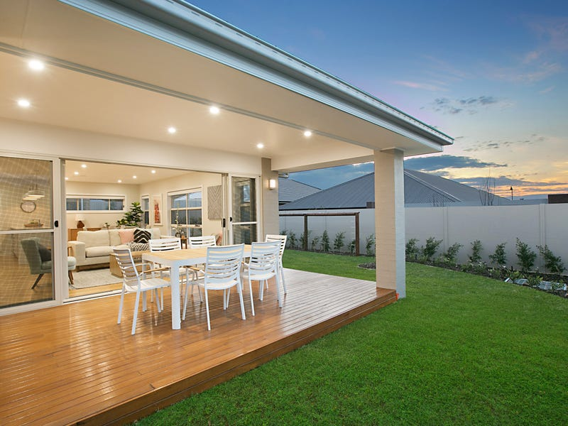 REDUCED PRICE -  21 Rosemeadow Drive, Gwandalan