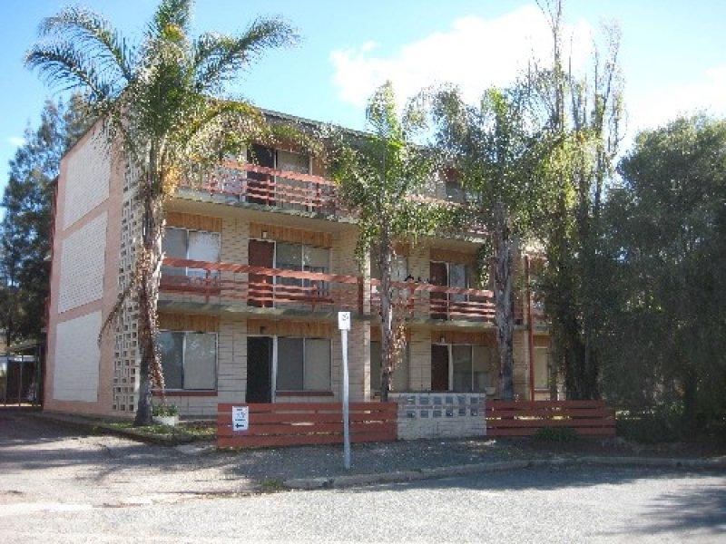 2/4 Minge Court, Murray Bridge, SA 5253