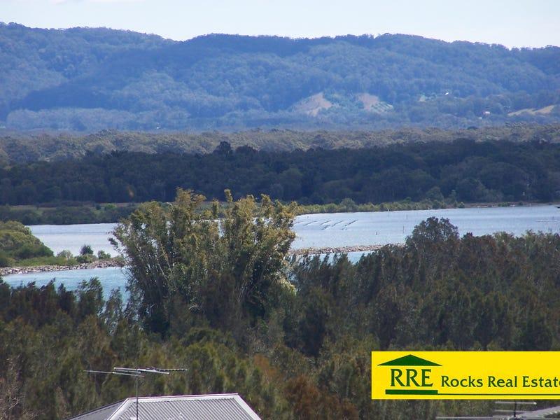 Lot 9, Salmon Circuit, South West Rocks, NSW 2431